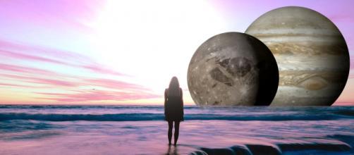 Previsioni zodiacali di sabato 31 luglio: Luna nel segno del Toro, Gemelli tra i favoriti.