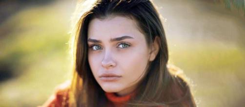 Un posto al sole, Mariasole Di Maio interpreta il personaggio di Speranza Altieri.