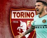Inter, su Vecino c'è il Torino.