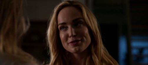 DC's 'Legends of Tomorrow' (Image source: Avalance Updates/YouTube)