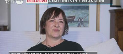 Denise Pipitone, l'ex pm Maria Angioni a processo per false dichiarazioni.