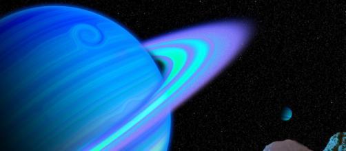 Oroscopo del mese di agosto 2021: ottime le previsioni per il Leone, Sagittario positivo.