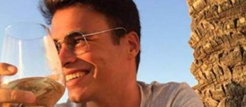 Pisa, studente siciliano ritrovato carbonizzato: Francesco mentì sulla data di laurea.