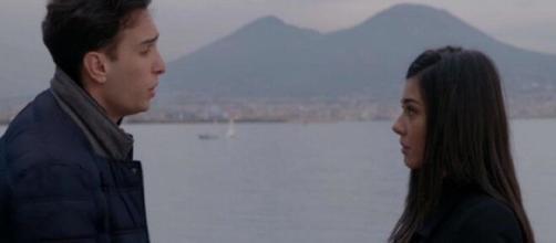Anticipazioni Un posto al sole puntate settimana fino a venerdì 9 luglio: Patrizio si scontra con Alberto, Filippo perde la memoria.