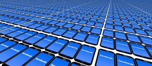 """Con su nueva función, Facebook te avisará de cual de tus contactos """"se está convirtiendo en un extremista"""". (pixabay.com)"""