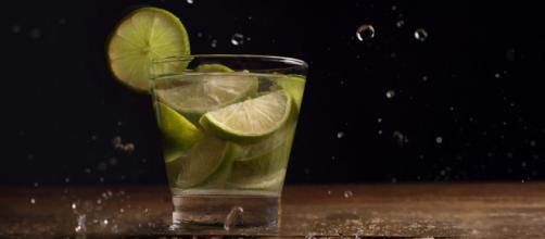 Drink brasileiríssimo pode ter sido criado como remédio contra pandemias (Reprodução/Pixabay)