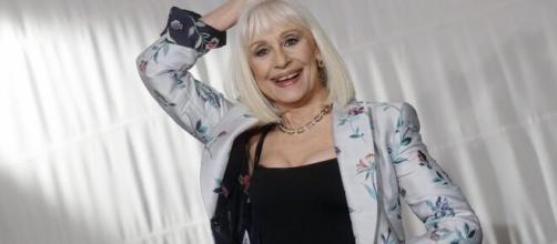 È morta Raffaella Carrà, l'annuncio di Sergio Japino.