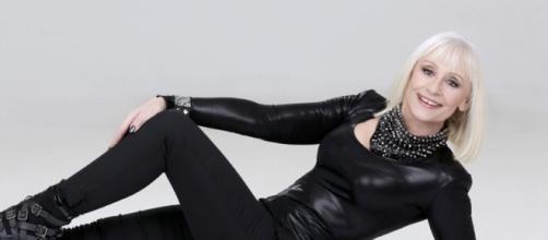 La cantante Raffaella Carrá fallece a los 78 años (Twitter @raffaella)