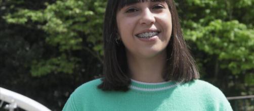 Malika Chalhy: il Codacons fa esposto truffa alla Procura di Milano e Firenze.