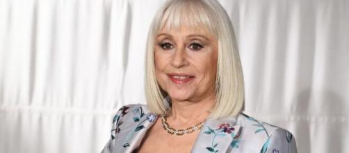 Raffaella Carrà morta, aveva 78 anni.