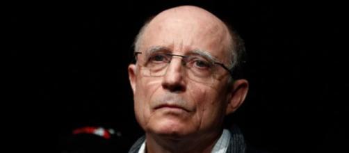 Ángel Hernández, el hombre que ayudó a morir a su esposa enferma queda absuelto (Fuente: Twitter @324cat)