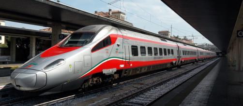 Assunzioni nelle Ferrovie dello Stato per capistazione e operatori.
