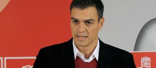 El presidente del Gobierno, Pedro Sánchez, ha decidido remodelar su Gobierno este sábado. (Flickr)