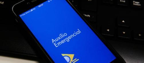 Governo federal anúncia mais três parcelas do auxílio emergencial (Agência Brasil )