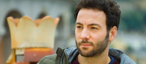 Un posto al sole, trame al 16/07: Samuel pronto a lasciare la casa ad Alberto.