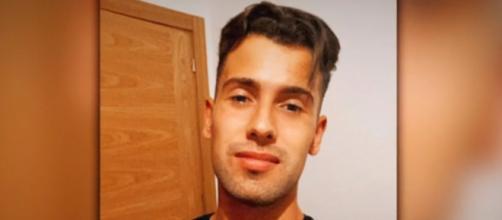 A través de grabaciones de móvil se han identificado a tres involucrados en el asesinato de Samuel - (Antena 3)