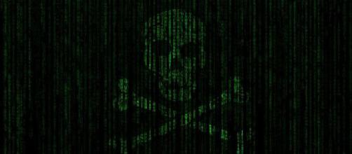 El ataque del ransomware REvil ha sido el más grande y destructivo hasta la fecha (pixabay.com)