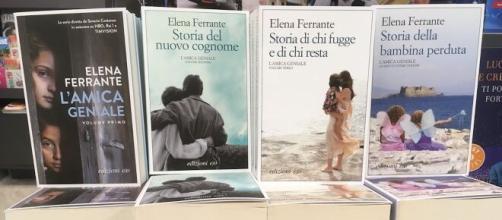 L'amica geniale, tornano le riprese a Firenze: si cercano comparse.