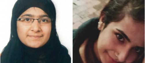 Saman, l'Interpol attivato dal Ministero della Giustizia per arrestare i genitori