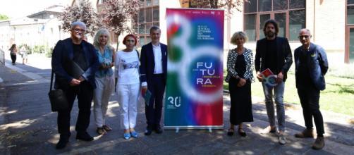 Savignano, presentata la 30° edizione del Si Fest: dal 10 al 12 settembre.