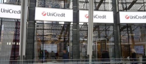 Assunzioni Unicredit 2021: offerte di lavoro luglio.