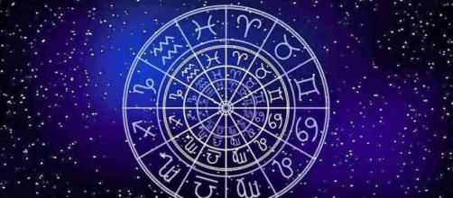 Previsioni oroscopo della settimana dal 12 al 18 luglio 2021.
