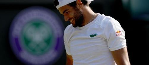 Wimbledon 2021 Live punteggi e risultati in diretta. Quarti di ... - eurosport.it