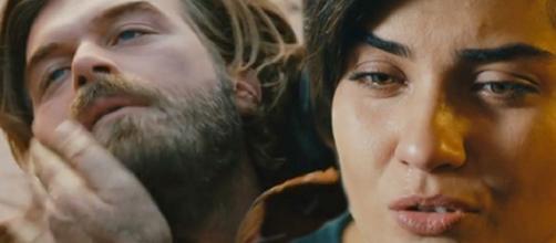 Brave and Beautiful, trama del 3/08: Alemdaroğlu in pericolo.