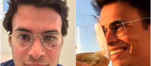 Francesco Pantaleo: s'indaga per istigazione al suicidio, ma non si esclude il delitto.