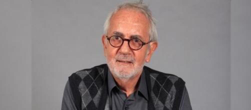 Aos 84 anos, morre o ator e diretor Paulo José (Divulgação)