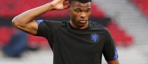 Dumfries-Inter, è fatta: l'olandese dovrebbe arrivare nelle prossime ore a Milano.