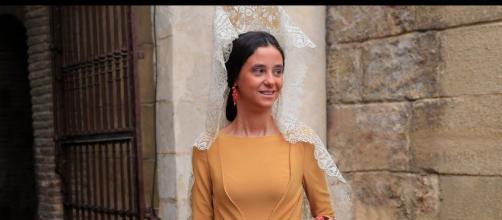 La comparación de Victoria Federica de Marichalar con Leah Isadora ha hecho arder las redes sociales - Captura de pantalla