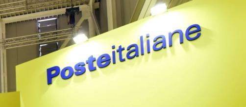 Poste Italiane seleziona operatori.