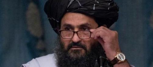 Abdul Ghani Baradar è il mullah che guida la milizia.