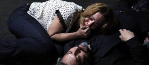 """Em """"Império"""", novela terá ao menos cinco assassinatos (Reprodução/TV Globo)"""