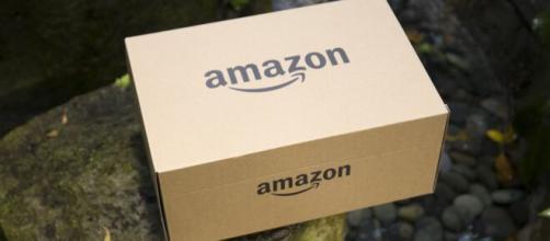 Offerte di lavoro Amazon: assunzioni in arrivo.