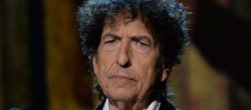 Bob Dylan è stato accusato di violenza sessuale