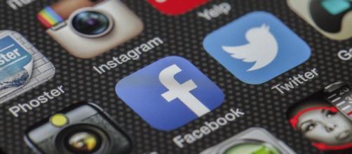 Las redes sociales contra las cuentas y mensajes de apoyo a los talibanes (Pixabay)