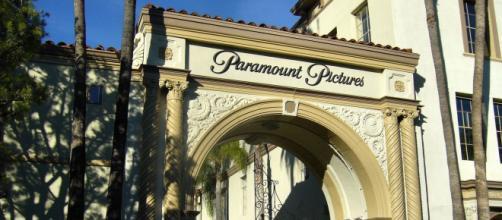 Paramount+ será la principal fuente de contenido de SkyShowtime (Imagen de Michael Mayer en Pixabay)