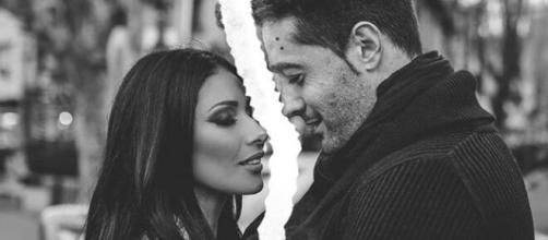Simaria anuncia fim de casamento (Reprodução/Instagram/@simaria)