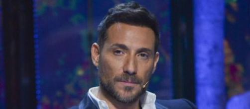 Antonio David no ha dudado en mostrar su apoyo a Canales tras su despedido de 'Sálvame'. (Imagen: telecinco.es)
