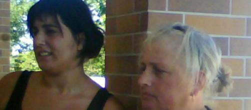 Delitto Sarah Scazzi, i legali di Sabrina Misseri e Cosima Serrano pronti a chiedere permessi premio.