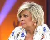 Terelu Campos y su familia es una gran amiga de Rocío Carrasco (Telecinco)
