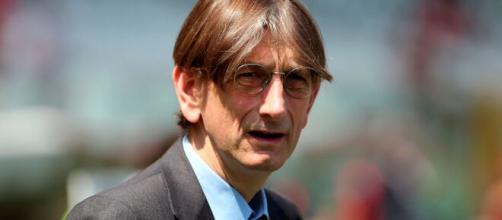 Chievo, si attende la risposta del Tar sulla partecipazione alla Serie B.