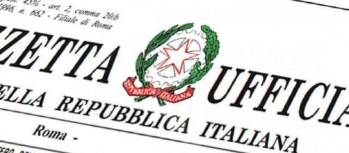 Concorsi per Assistente Sociale: bandi ASST di Crema e Mondragone, scadenza agosto 2021.
