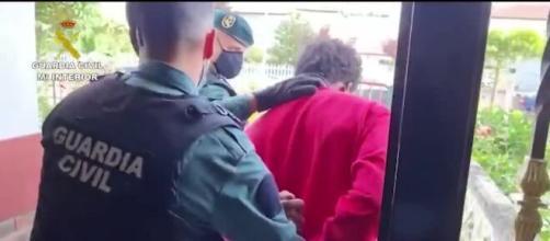Detenido un décimo presunto agresor de la paliza de Amorebieta (Guardia Civil)