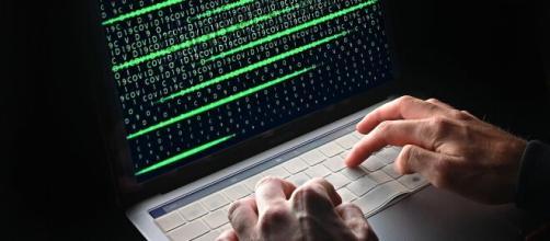 Gravissimo attacco hacker al Centro elaborazione dati della Regione Lazio: indagini in corso per scovare i criminali informatici.