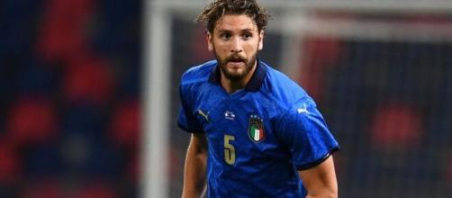 Juve, la trattativa per Locatelli potrebbe saltare se il Sassuolo continuerà a fare muro.