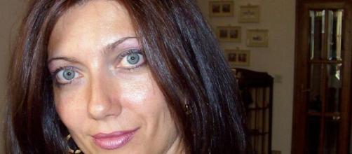 Roberta Ragusa, la criminologa Vagli: 'Logli non l'ha uccisa, cercatela viva'.