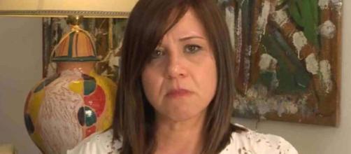 Denise Pipitone, Piera Maggio è convinta che la persona che ha rapito la figlia non venga da lontano.